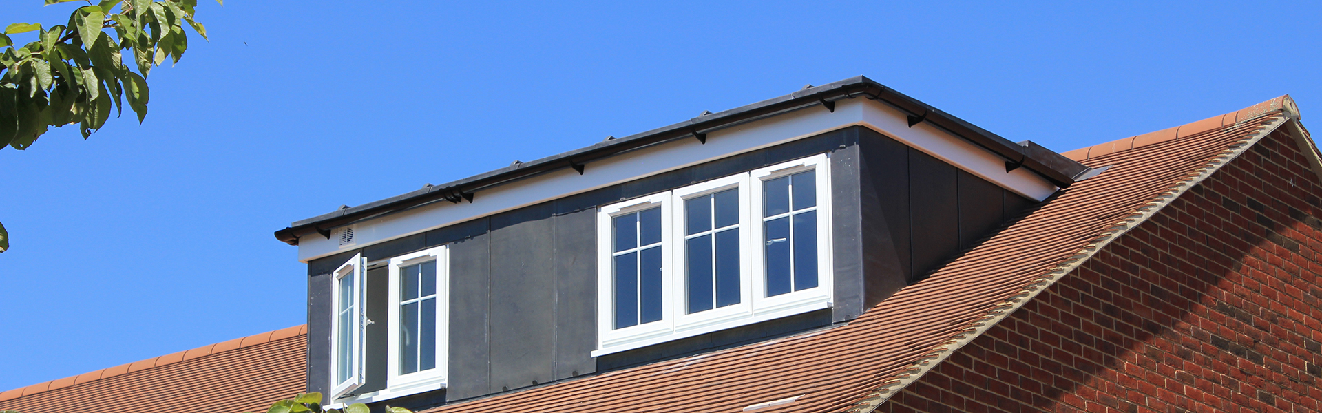 Loft Conversion Faqs Timescales Planning Permission